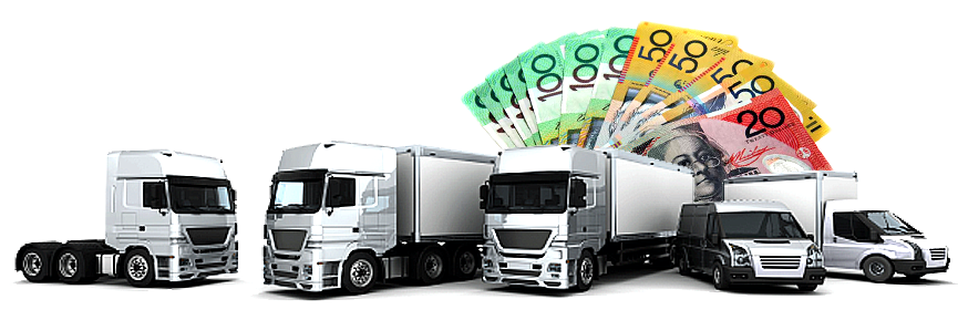 Cash For Trucks Brisbane